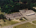 Perry Aerial Pic-Low Res-2